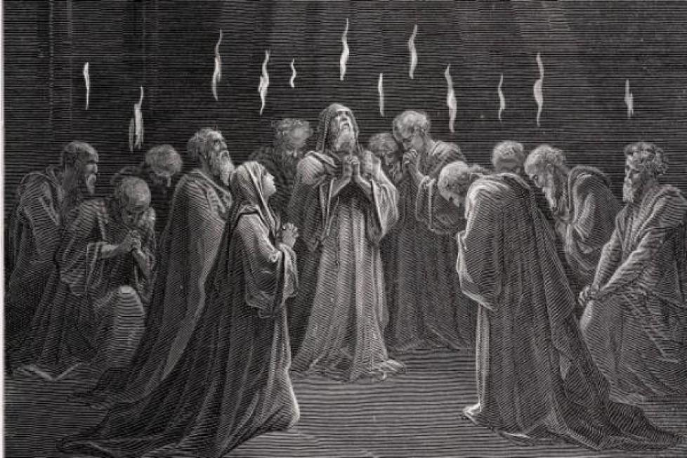 PENTECOST 2.0